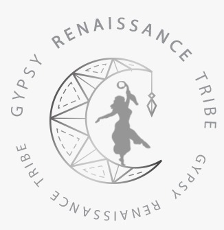 Gypsy logo PHOTO-2018-04-11-20-35-06